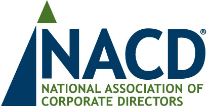 The National Association of Corporate Directors (NACD)