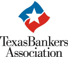 Texas Bankers Association (TBA)