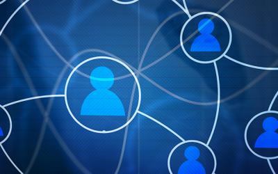 Needed: A Shared Cybergovernance Model