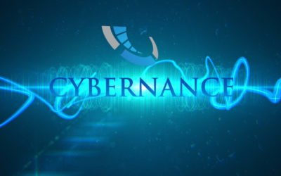 3 Ways to Cybernance Your Enterprise