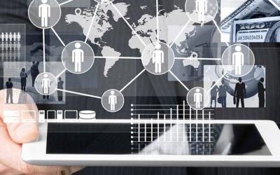 Cyber Risk Governance is a Unique Discipline