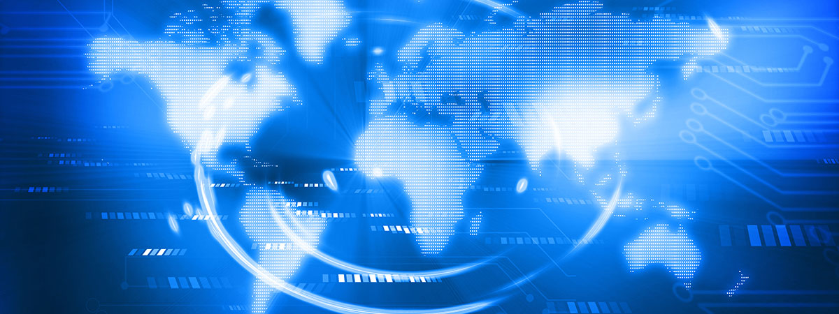 cyber-blog-global
