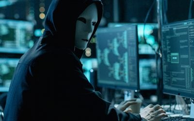 Dozens of Texas Cities Suffer Ransomware Hack