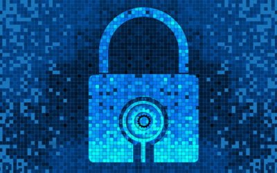 Manage Cyber Risk Like Yahoo? No!