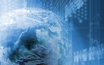Insurers Will Drive Stronger Cyber Resilience
