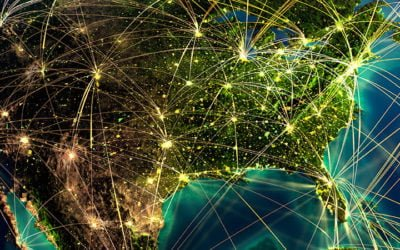 The State of Our Cyber Nation: Critical Infrastructure Cybersecurity