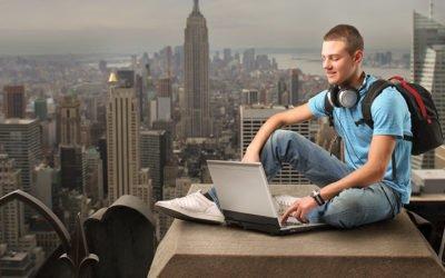 Cyber Risk Market Heading Toward Adolescence