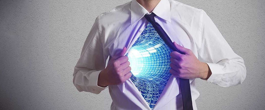 Transition from Technology to Governance – A CISO Strategy for Success