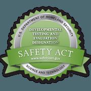 safety-badge